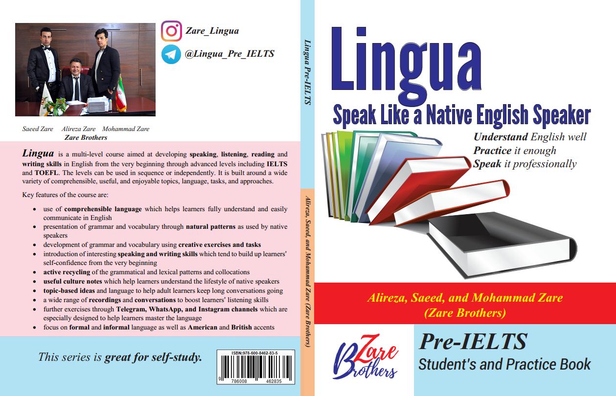http://cdn.khalilifar.ir/1399/Speaking/Link/Lingua%20Pre-IELTS.png