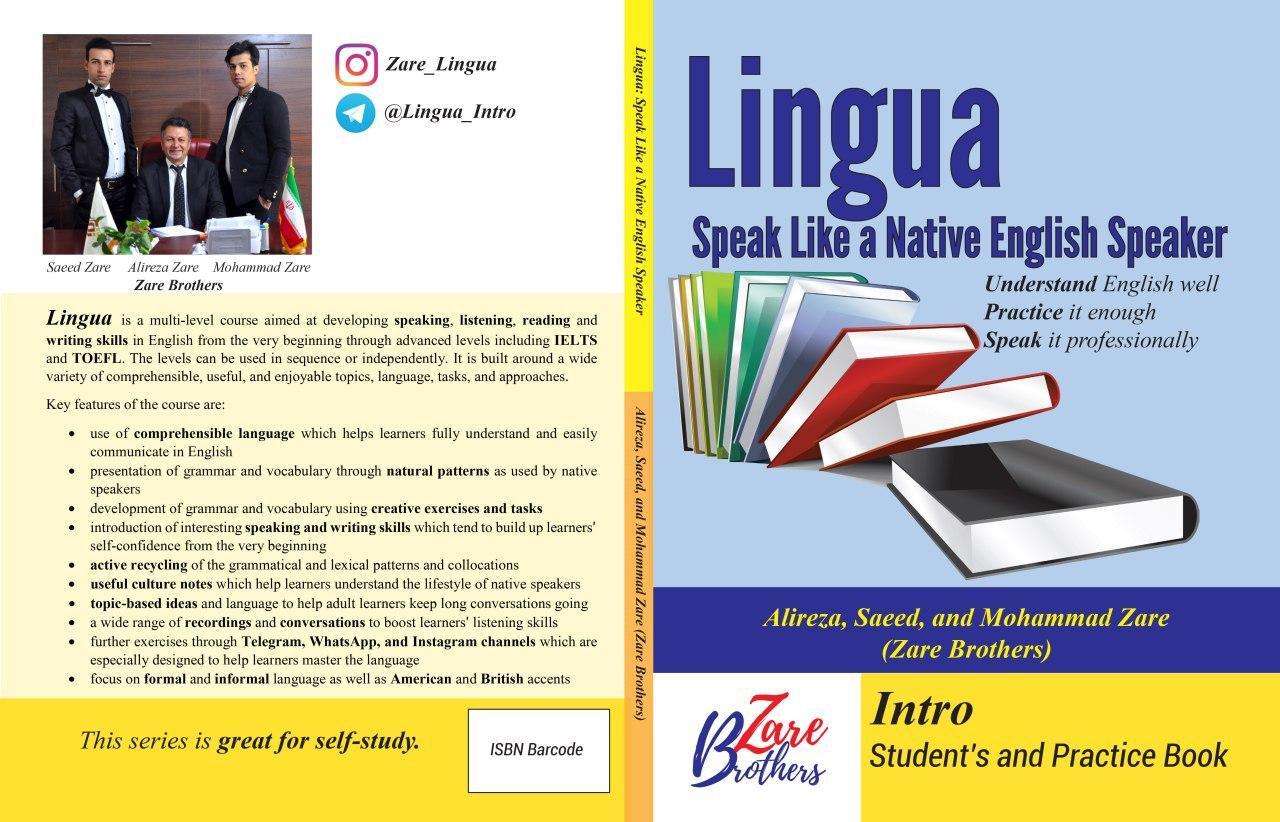 http://cdn.khalilifar.ir/1399/Speaking/Link/Lingua_Intro.jpg