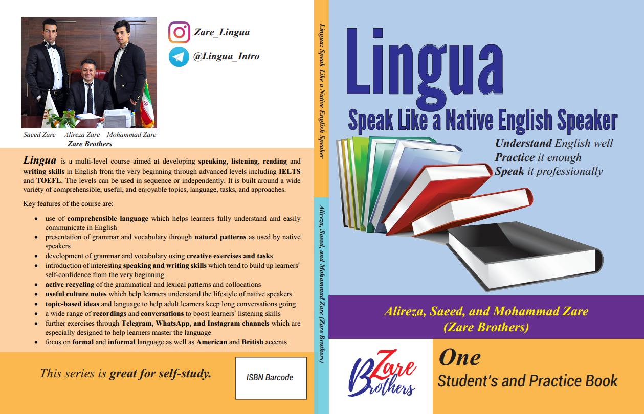 http://cdn.khalilifar.ir/1399/Speaking/Link/Lingua_one.png