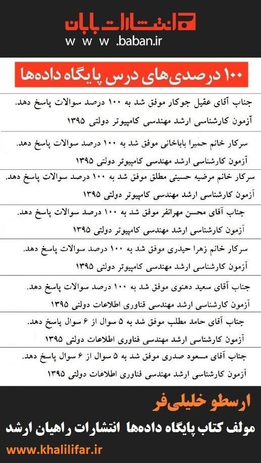 http://cdn.khalilifar.ir/free/DB/natayej/DB_1395.jpg