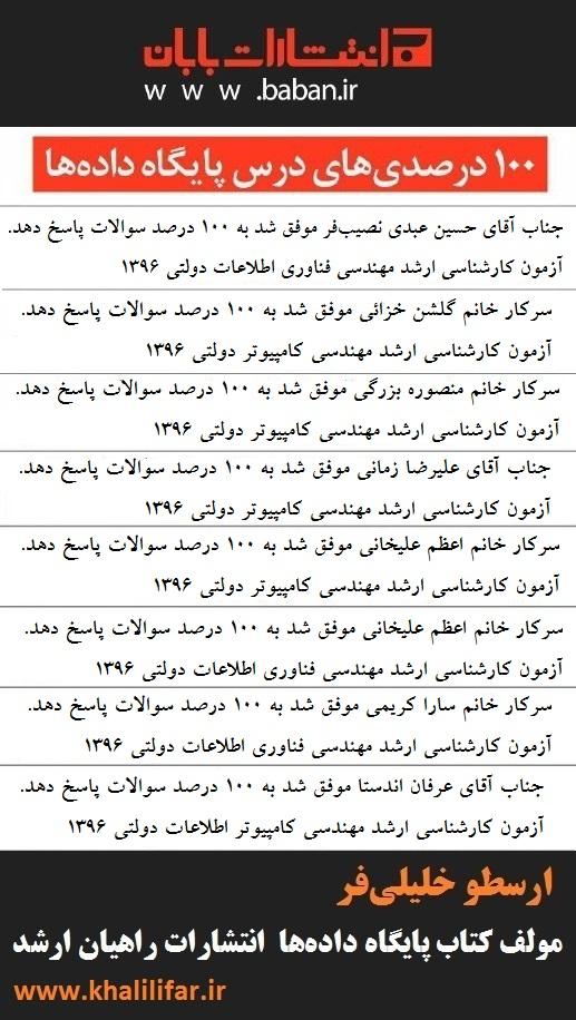 http://cdn.khalilifar.ir/free/DB/natayej/DB_1396_1.jpg