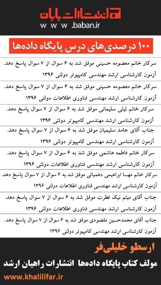 http://cdn.khalilifar.ir/free/DB/natayej/DB_1396_2.jpg