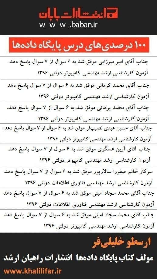 http://cdn.khalilifar.ir/free/DB/natayej/DB_1396_3.jpg